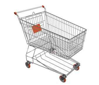 trgovci-i-pogreske-u-naplati-shopping-kolica