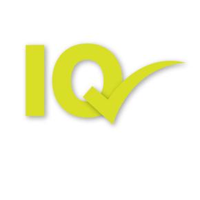 iq_tests