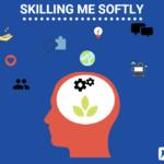 soft skills edukacije zaposlenika