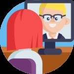 video sastanak
