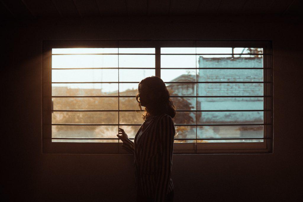 preventivna ponašanja izolacija